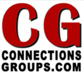 ConnectionsGroups